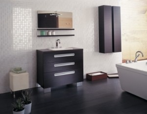 Bathroom Renovation Luxembourg