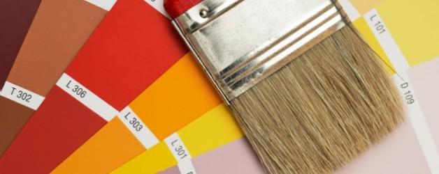 Votre Projet de Peinture au Luxembourg